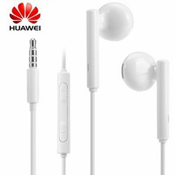 Picture of Huawei Wired Earphones with 3.5mm Jack Connector