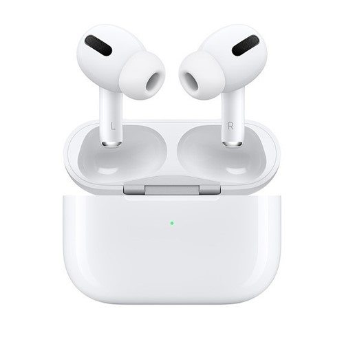 Picture of One Plus TWS Bluetooth 5.0 Earbuds Pro | Wireless Bluetooth Headset