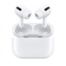 Picture of One Plus TWS Bluetooth 5.0 Earbuds Pro | Wireless Earphones