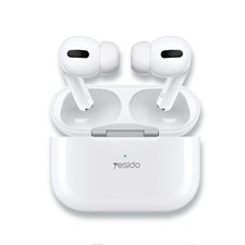 Picture of Earbuds Pro For Apple iPhone | Wireless Headphones