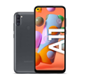 Picture of Brand New Samsung Galaxy A11 Black, Dual Sim 32GB With 3GB RAM