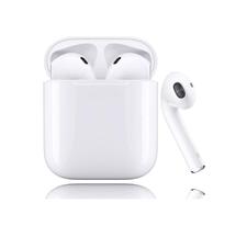 Picture of Best Apple Airpods Alternative (2021) | Wireless sweat proof sport Headset