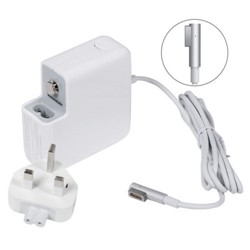 Picture of Apple 60W Mag Safe Power Adapter for MacBook Pro