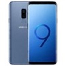 Picture for category Refurbished Samsung Galaxy S9 Plus 128GB
