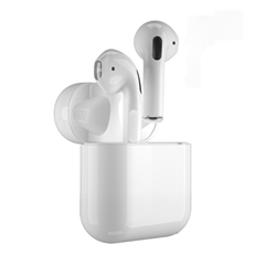 Picture of Pro 7 True Wireless Airbuds Compatible With iOS/Android | Bluetooth Headset