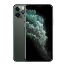 Picture for category Apple iPhone 11 Pro
