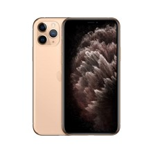 Picture for category Apple iPhone 11 Pro Max