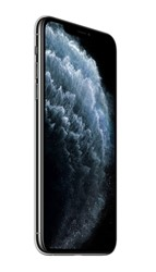 Picture of Apple iPhone 11 Pro 64GB - Silver - Unlocked | Grade A