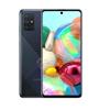 Picture of Brand New Samsung Galaxy A71 Prism Crush Black, Dual Sim 128GB With 8GB RAM