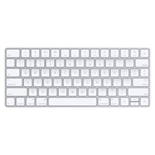 Picture for category Apple Keyboards