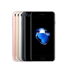 Picture of Apple iPhone 7 Unlocked