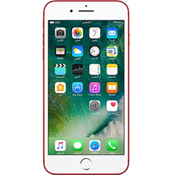 Picture of Apple iPhone 7 32GB - Red - Unlocked | Pristine Condition