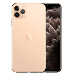 Picture of Apple iPhone 11 Pro 64GB - Gold - Unlocked | Grade A+