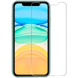 Picture of Gorilla Tempered Glass Screen Protector For iPhone 12/11/ XR/ X/ XS Max/ 8 / 7
