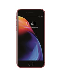 Picture of Apple iPhone 8 64GB Red Unlocked - Grade A